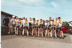 Team-Photo-Circa-1993