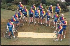 Team-Photo-circa-1995