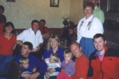 familyrun