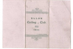 Ellon-Cycling-Club-1893