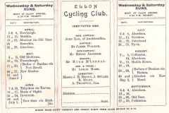Ellon-Cycling-Club-Run-info-1893